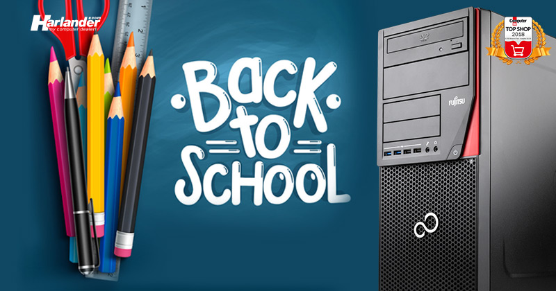 Back to School » Newsletter 318