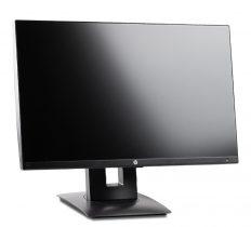 Bild des HP Z23n Monitores