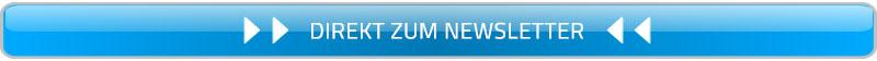 Button klicken um direkt zum aktuellen Newsletter zu gelangen