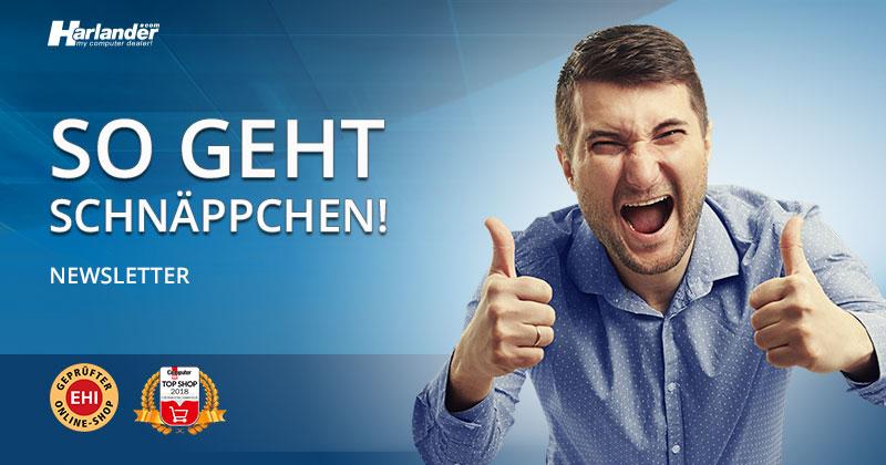 Gebrauchte PCs mit Windows 10 schon für unter 100 Euro – Newsletter 339