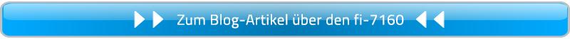 Button - dieser Link führt zum Artikel über den Fujitsu fi 71-60