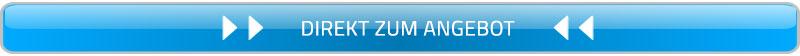 Angebot mit 27 Zoll! Jetzt Fujitus P27-TE PRo Monitor günstig gebraucht kaufen bei Harlander.com