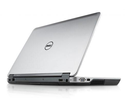 Zu Ostern dauerhaft reduziert - das Dell Latitude E6440