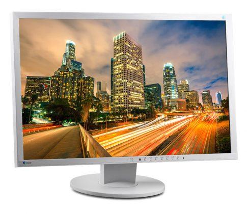 Jetzt den Eizo Flexscan EV2416W Monitor günstig kaufen