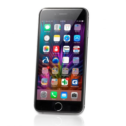 Gebrauchtes iPhone kaufen und sparen!