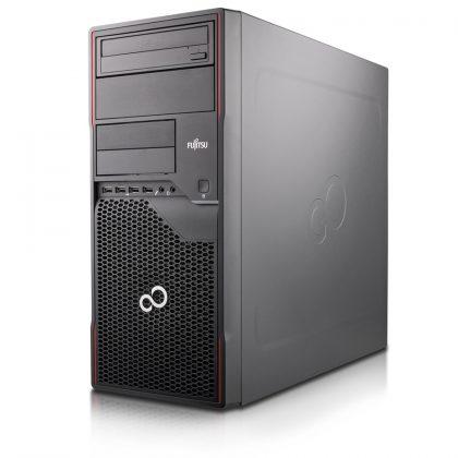 Wiederaufbereitete Office PCs (refurbished) bieten ein großes Einsparpotential!