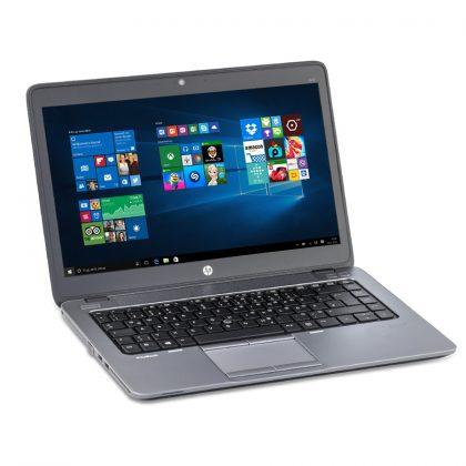 Das HP Elitebook 840 G2 war und ist ein Beststeller!