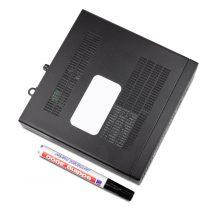 Jetzt günstig kaufen: der HP Elitedesk 800 G2 DM