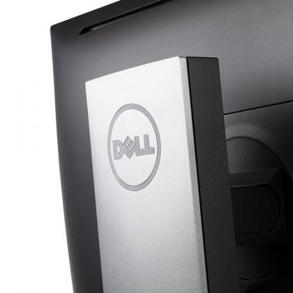 All-In-One PC zum Sonderpreis