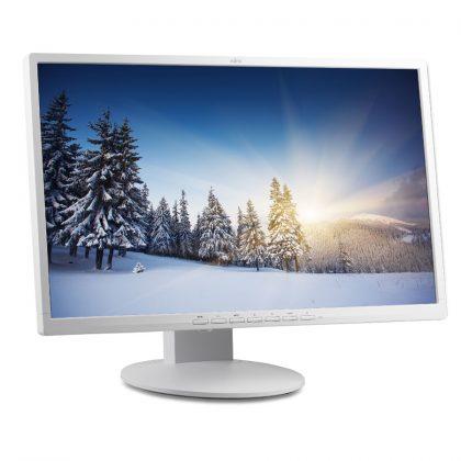 Gebrauchte Monitore zum günstigen preis gibt es bei Harlander.com