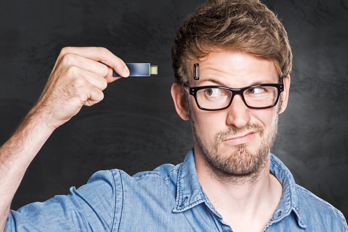 Welche USB-Anschlüsse gibt es? Der Durchblick bei den USB-Spezifikationen wird mit der wachsenden Typenvielfalt des Anschlusses nicht einfacher
