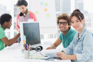 Gebrauchte Workstations und PCs für Photoshop in Agenturen - eine lohender Kauf