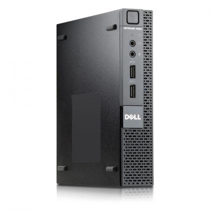 Mini-PC von Dell gebraucht kaufen