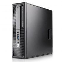 Kaufen Sie PCs im SFF-Format jetzt gebraucht besonders günstig!