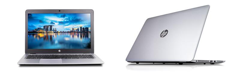 Nur hochwertige PCs und Notebooks werden in der Regel refurbished - also wiederaufbereitet.