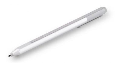 Surface Pen gebraucht günstig kaufen - ideale Ergänzung zu einem gebrauchten Surface Book.