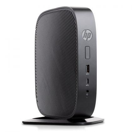 Kaufen Sie jetzt den HP T530 Thin Client bei Harlander.com
