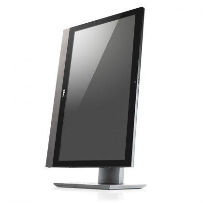 Dell Optiplex 7440 AIO ist als Refurbished-IT gebraucht günstig.