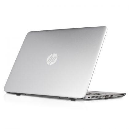 Gebrauchte Notebooks für Ihr Home-Office: die EliteBook-Serie von HP ist eine klare Kaufempfehlung!
