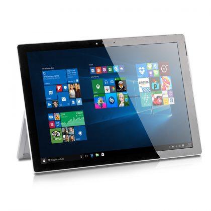 Surface Pro 4 gebraucht kaufen