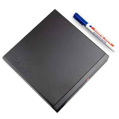 Mini PC von Lenovo gebraucht günstig kaufen.