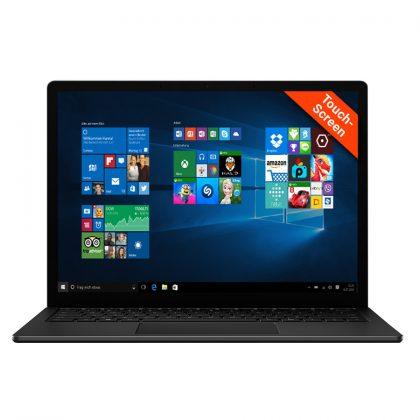 Microsoft Surface Laptop günstig kaufen