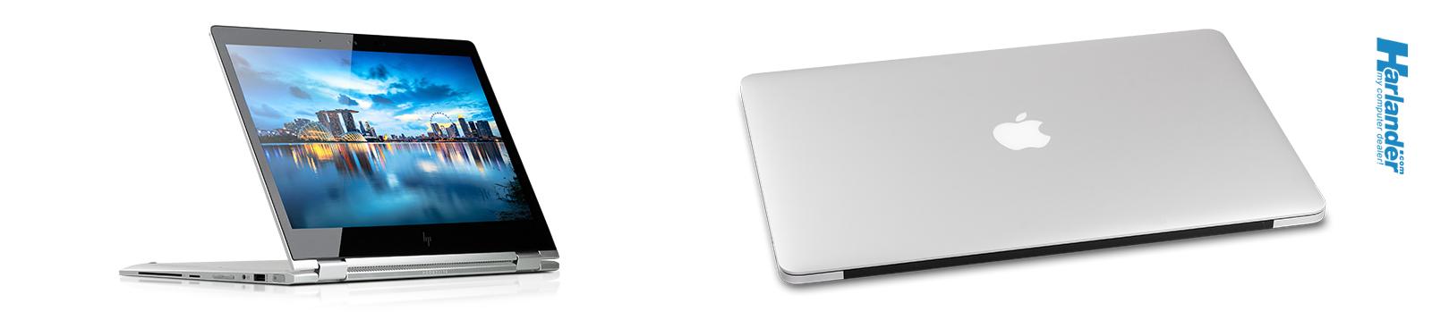 Ein spiegelndes Display bei einem Notebook ist nicht ideal. Fotos bearbeiten Sie besser auf einem mattem Display