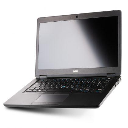 Gebrauchtes Notebook günstig vom Händler kaufen - Refurbished -IT vom Experten