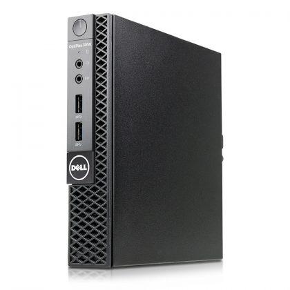 Mini-PC von Dell günstig kaufen