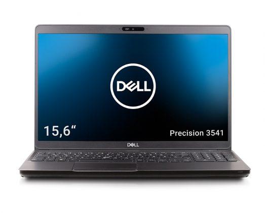 Dell Precision 3541 Workstation - jetzt gebraucht kaufen!