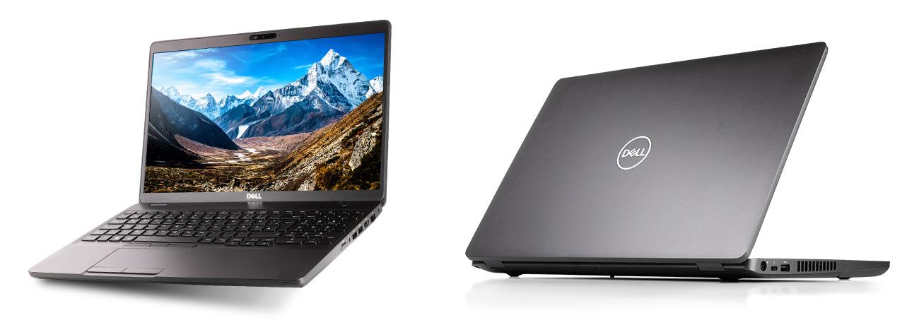 gebrauchte Workstations von Dell bei Harlander.com kaufen!