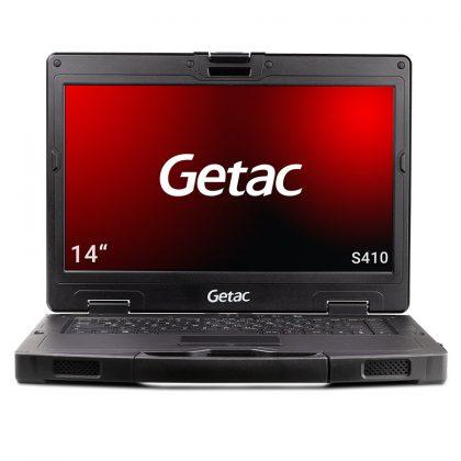 Getac Notebook gebraucht kaufen